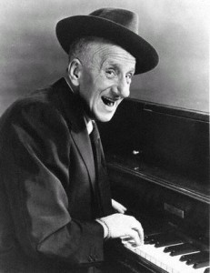 jimmy-durante-3