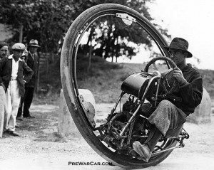 men-in-black-wheel-3