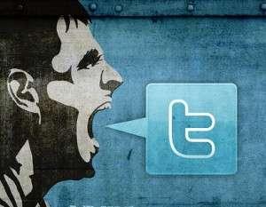 Tweetshout