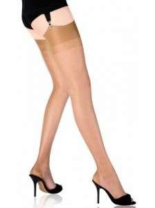 Cervin Tentation stockings
