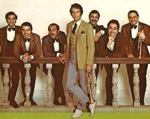 Herb+Alpert+and+the+Tijuana+Brass