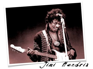 jimi-hendrix-quotes