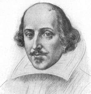 william_shakespeare