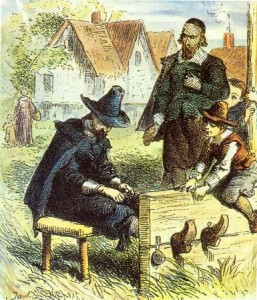 ColonialPuritans1