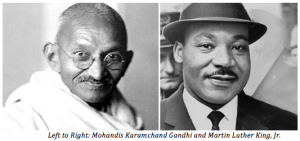 mohandis-ghandi-and-martin-luther-king-jr1