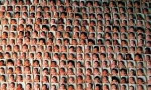 babies-overpopulation-007