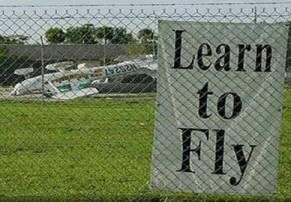 learn_fly