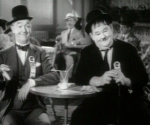 Laurel_&_Hardy_in_Flying_Deuces_1_edited