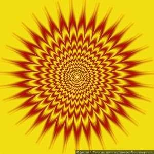 hypnotic-vibes