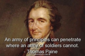 thomas-paine-quotes-sayings-witty-brainy-principles