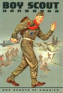 1959-boy-scout-handbook