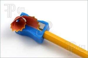 Pencil-Sharpening-130571