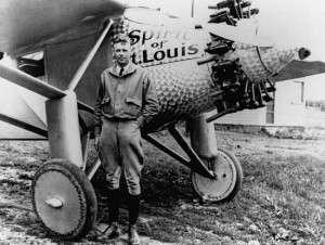 StLouis1920s