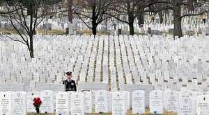 graves-fallen-soldiers