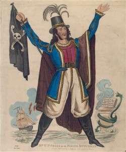 pirate_2093152c