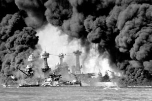 attack-on-pearl-harbor-640_s640x427