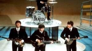 Beatles, 2:9:64