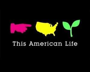 This-American-Life-npr-121335_500_400