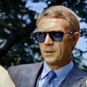 steve-mcqueen-thomas-crown2
