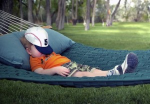 hammock-nap-110620