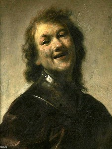 rembrandt-laugh-dailymail