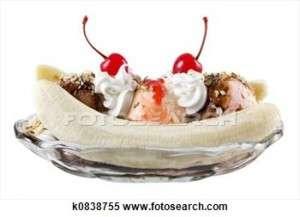 banana-split_~k0838755