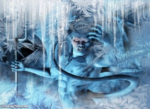 When-Hell-Freezes-Over--125382